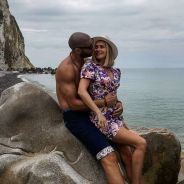 Tatiana-Laurence et Xavier Delarue de nouveau en couple, un an après leur divorce