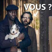 Lupin saison 3 : qui veut jouer avec Omar Sy ? Les casting sont ouverts pour la suite