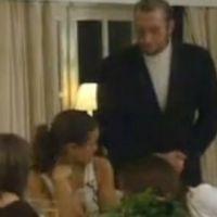 François l'embrouille piège Samira de Qui veut épouser mon fils