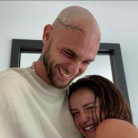 Bastos (Les Marseillais VS Le reste du Monde 6) et Victoria Mehault en couple : ils officialisent !