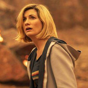 Doctor Who : Jodie Whittaker quitte officiellement la série, elle s'explique sur son départ