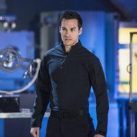 Supergirl saison 6 : Mon-El (Chris Wood) sera de retour pour la fin, la preuve
