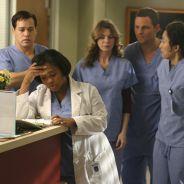 Grey's Anatomy : les acteurs en froid au début de la série, Ellen Pompeo confirme