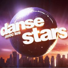 Danse avec les stars 2021 : un danseur de l'Opéra de Paris dans le jury ?