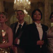 Gossip Girl, le reboot : gros clin d'oeil à Blair, Chuck, Serena et Dan dans l'épisode 5