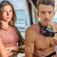 Alix (Koh Lanta, La Légende) et Mathieu en couple : enfin l'officialisation !
