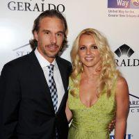Britney Spears mariée en secret ? Son supposé ex mari répond enfin