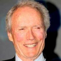 Clint Eastwood ... on en sait plus sur le casting de son dernier projet