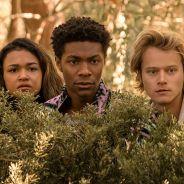 Outer Banks saison 2 : des intrigues sont inspirées de la vraie vie d'un des acteurs