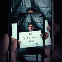 Clickbait : la série Netflix est-elle inspirée d'une histoire vraie ?