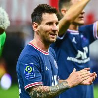 Lionel Messi : ses débuts au PSG comme remplaçant surprise de Neymar face à Reims enflamment le web