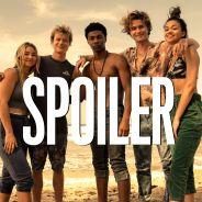 Outer Banks saison 3 : bientôt du surnaturel ? L'idée WTF de Rudy Pankow (JJ)