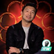 "Shang-Chi : ""Il va transformer le MCU"" promet l'équipe du film (Interview)"