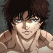 Baki Hanma : bande-annonce sanglante pour la suite de l'anime, date de sortie dévoilée