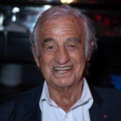 Mort de Jean-Paul Belmondo : l'icône du cinéma français est décédée à 88 ans