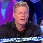 """Matthieu Delormeau : ses propos sur Bilal Hassani et les """"gays caricaturaux"""" choquent Twitter"""