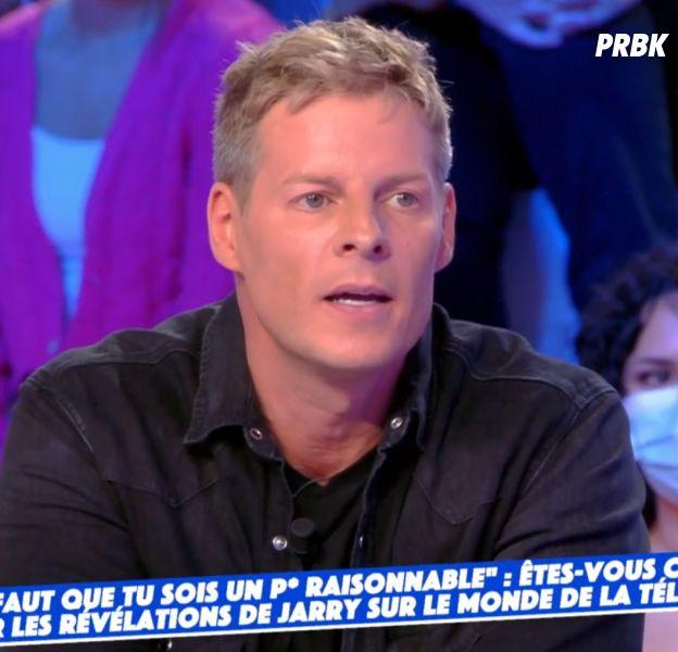 """Matthieu Delormeau : ses propos sur Bilal Hassani et les """"gays caricaturaux"""" choquent les internautes"""