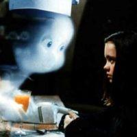 Casper ... Il pourrait réapparaître grâce à Steven Spielberg