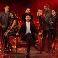Lucifer : avant la saison 6, voici notre top 10 des moments forts de la série