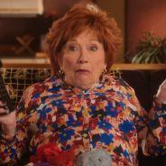 """Scènes de ménages : Marion Game en colère contre la série ? """"Ce n'est pas le rôle de ma vie"""""""