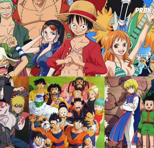 As-tu vraiment progressé en japonais grâce aux anime ? Le test ultime