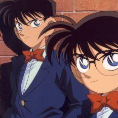 Détective Conan sur Netflix : faut-il vraiment regarder cet anime culte ?
