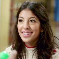 Demain nous appartient : Kenza Saïb-Couton (Soraya) annonce son retour dans la série !