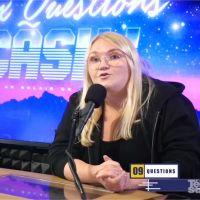 Lola Dubini (Danse avec les stars 2021) victime d'insultes grossophobes : la police intervient