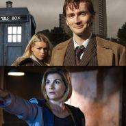 Doctor Who saison 14 : Russell T. Davies, showrunner des saisons 1 à 4, de retour