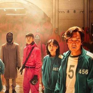 Squid Game saison 2 : le créateur de la série sud-coréenne Netflix tease la possible suite