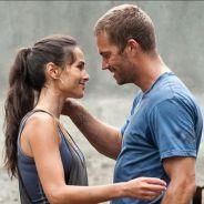 """Paul Walker : sa """"femme"""" Jordana Brewster encore émue par la mort de l'acteur, """"ça vient par vagues"""""""