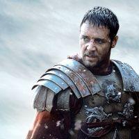 Gladiator 2 : c'est officiel, le film culte avec Russell Crowe aura une suite