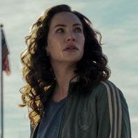 Sermons de minuit (Midnight Mass) : saviez-vous que Kate Siegel (Erin) était la femme du créateur ?