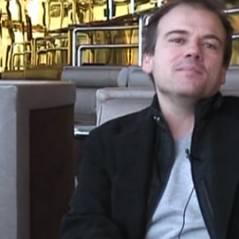Plus Belle La Vie saison 7 ... Stéphane Hénon met fin aux rumeurs