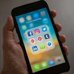 Facebook, Insta, WhatsApp... le gros bug fait criser des internautes, le best of des craquages