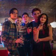 Riverdale saison 6 : une star quitte la série et se confie sur son départ