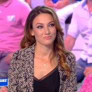Delphine Wespiser agressée : après Vaimalama Chaves, l'ex-Miss France rackettée dans la rue