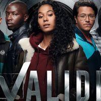 Validé saison 2 : la série aurait pu ne jamais exister, Canal+ l'avait annulée en pleine production