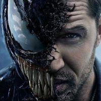 Venom - Let There Be Carnage : avant de découvrir cette suite, petit récap du premier film