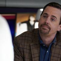 NCIS saison 19 : McGee nouveau chef de la team après le départ de Gibbs ? On a la réponse