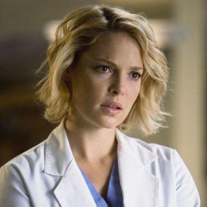 Grey's Anatomy, Desperate Housewives.... 10 départs d'acteurs qui se sont mal passés en coulisses