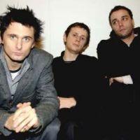 Muse ... Prochain objectif ? Un concert dans l'espace
