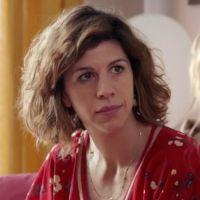 Demain nous appartient : Juliette Tresanini (Sandrine) quitte officiellement la série