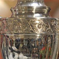 Coupe de France 2010/2011 ... le programme TV des 16eme de finale