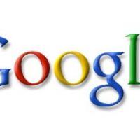 Google ... organise un concours scientifique pour les ados