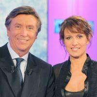Les 30 histoires les plus spectaculaires sur TF1 ce soir... deux extraits
