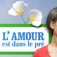 L'amour est dans le pré saison 5 ... Yoann et Emmanuelle attendent un bébé