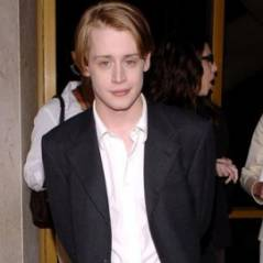 Macaulay Culkin ... il a été aperçu avec une star du porno