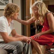 Comment savoir avec Reese Witherspoon et Owen Wilson ... Notre sortie ciné de la semaine