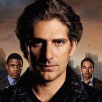 Detroit 187 ... nouvelle série américaine sur Canal Plus ce soir ... bande annonce